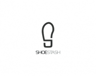 shoestash