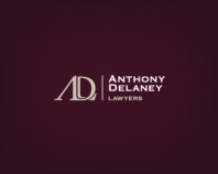 Anthony Delaney Lawyers