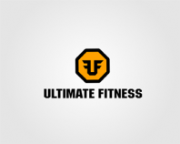 UltimateFitness