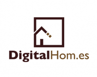 Digital Homes