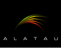 Alatau - IT City Version 2
