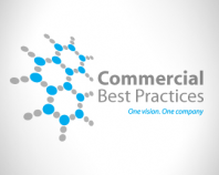 Commercial Best Practices