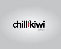 chillikiwi design