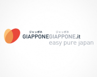 GiapponeGiappone