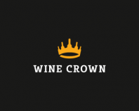 Wine_Crown