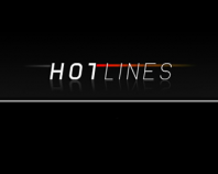 Hot Lines