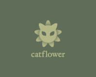 Catflower