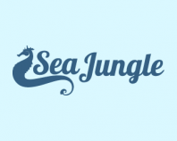 Sea Jungle