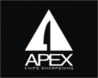Apex Knife Sharpening Service