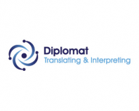 Diplomat Translating & Interpreting