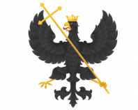Blazon of Chernihiv