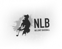 No Limit Baseball
