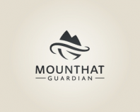 MOUNTHAT Guardian