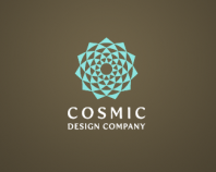 Cosmic Design Company