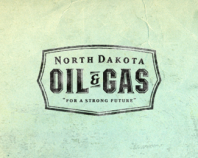 North Dakota Oil & Gas _WIP_1