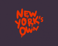 New Yorks's Own