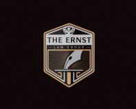 The Ernst Law Group