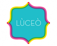 Luceo