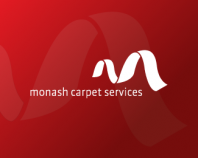 Monash Carpet Services
