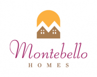 Montebello Homes 2