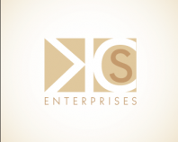 KCS Enterprises