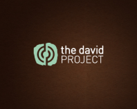 The David Project