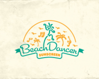 BeachDancer