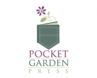 Pocket Garden Press