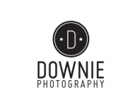 Downie Photography