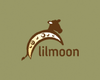 lilmoon cow