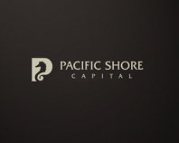 Pacific Shore Capital