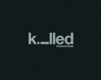 Killed_Productions
