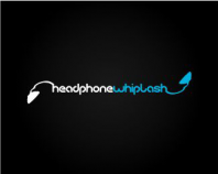 headphone whiplash
