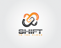Shift to the clouds