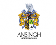 Ansingh and Associates