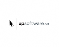 upsoftware.net
