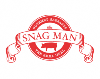 The Snag Man
