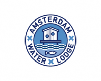 Amsterdam Water Lodge