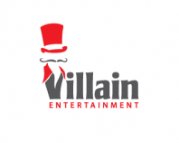 Villain entertainment
