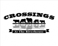 Crossings at the Riverhouse