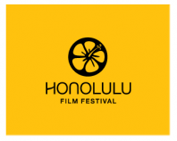 Honolulu Film Festival proposal