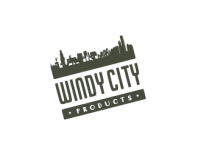 Windy City Products