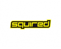 Squired (electronic music dj & producer)