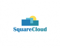 Square Cloud