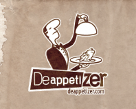 Deappetizer (Level 3)
