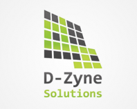 Dzyne Solutions