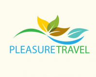 Pleasure Travels