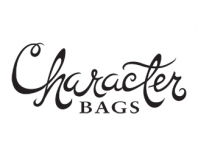 Character Bags