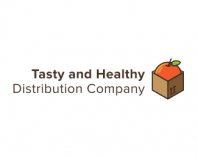 Tasty and Healthy Distribution Company
