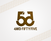 4WD FiftyFive